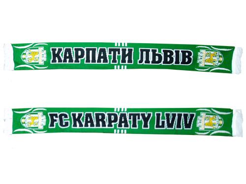 http://prokarpaty.at.ua/shalyk5.jpg